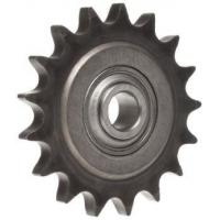 Buy cheap Steel Single Sprocket Wheel Chain Wheel from wholesalers