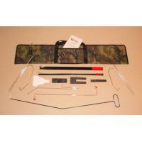 AK-49 Kit w/ Long Reach Tool! Manufactures