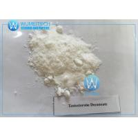 Testostereone Decanoate / Test D Manufactures