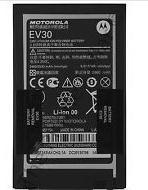Original OEM Battery For Motorola Droid RAZR HD XT926 XT925 SNN5915A EV30 2530mAh Manufactures