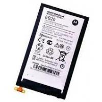Original OEM Battery For Motorola Droid Razr SNN5899 XT910 XT912 EB20 1750mAh Manufactures