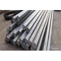 Buy cheap ASTM 1045/ S45C/ C45 COLD DRAWN STEEL HEXAGONAL BAR from wholesalers