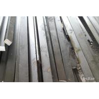 Buy cheap AISI 4140/ JIS SCM440/ DIN 42CrMo4 COLD DRAWN STEEL FLAT BAR from wholesalers