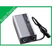 48V 2A Aluminium Charger For Ebike Battery Manufactures