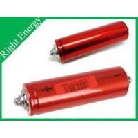 Lithium Ion Phosphate Battery Headway LiFePO4 Cells 38120HP 3.2v 8Ah Manufactures