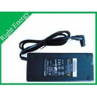 36V 2A Plastic Charger For Ebike Battery Manufactures