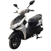 China Best Popular Street Electric Pedal Scooter For Adults on sale