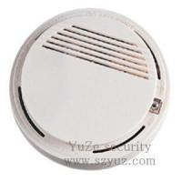SS-168 Smoke detector Manufactures