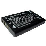 China Aluminum lithium ion battery on sale