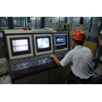 China Waste Heat Recovery Technologies on sale