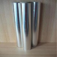 aluminium foil used for wrapping food Manufactures