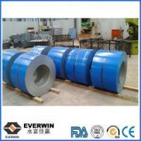 PVDF Painted Aluminum Coil for ACP Manufactures