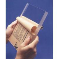 Acrylic Sheet, cut-to-size Manufactures