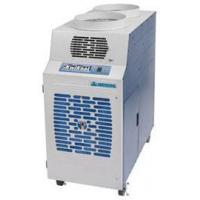 China Portable Air Conditioners on sale