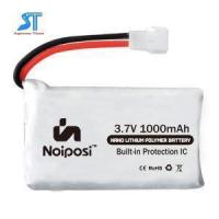 Quality 1000mah 3.7v ,RC Toy Battery,Li-polymer Lipo Batteries Battery for sale