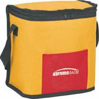 Best Quality Lunch Cooler Bag Thermal Bag Insulated Lunch Bag Insulated Tote Insulated Food Bag Manufactures