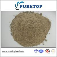 China Feed Grade Fish Meal With High Protein For Animal Feed Fish Feed on sale