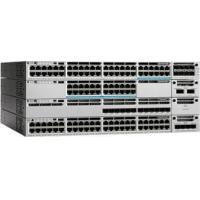 China Cisco Catalyst 3850 Series Switches on sale