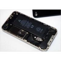 China Brand New Quality Battery Price Fast Delivery Battery for iPhone 4S on sale