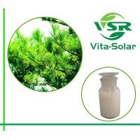 China Pine Tree Phytosterols Ester, NON-GMO 97% Tall Oil Sterols Ester Suppliers on sale