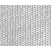 Buy cheap Texturized Woven Fiberglass Cloths from wholesalers
