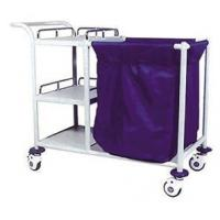 Hospital ABS Anesthesia Cart Medical Equipment Trolley Suppliers Manufactures
