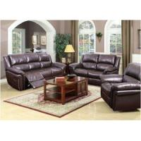china Fabric Sectional Sofas - Modern & Contemporary Manufactures