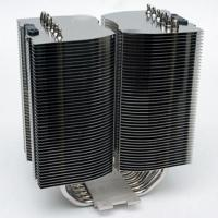 China Good CPU Air Cooler Best Air CooLED CPU Cooler and Aio CPU Cooler on sale