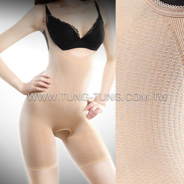 Quality Women's Lingerie Perfect Figure Body-shaper for sale