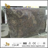 China Canada Moon Grey Marble For Kitchen Floor Tile Design And Bathroom Vanity Countertops on sale