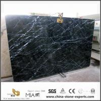 Italian Grigio Carnico Marble for Flooring Tiles, Coffee Table Manufactures