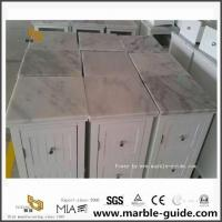 Buy Popular Guangxi White Marble Mailboxes From China Stone Factory Manufactures