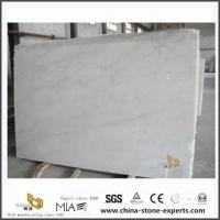 Buy White Jade Marble Slab For House Kitchen And Bathroom Countertops Or Floor Design Manufactures
