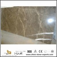 Mohsin Marble For Bathroom Floor Tiles From Pakistan Manufactures