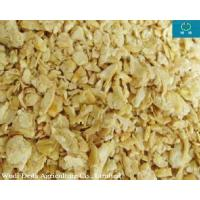 Soyabean Meal Soya High Protein Low Price Animal Feed Poultry Feed Cattle Feed Supplier Manufactures