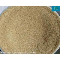 Choline Chloride Vitamin Feed Additives for Livestock and Fish and Poultry Pig Feed Additives Manufactures