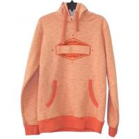 Buy cheap Pull-on Hoodie Sweat Shirt from wholesalers