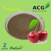 Buy cheap Chelated Fertilizer from wholesalers