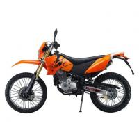 Buy cheap Hot Sale New Mountain Aport Motorcycles/Motorbikes from wholesalers