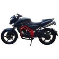 Buy cheap Popular 150CC Touring Motorcycles/Motorbikes from wholesalers