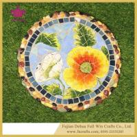 Buy cheap Depot Stepping Stones and Paving Stones for Garden Path from wholesalers