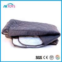 China Sofa Cover, Slipcover, Chair Cover, Love Seat Cover and Quilted Bed Cover with Customized Design on sale