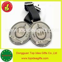 China top-bag tag13 on sale