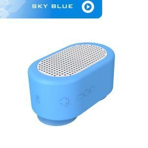 Quality Wholesale Portable IPX4 Outdoor Waterproof Bluetooth Speaker Made in China for sale