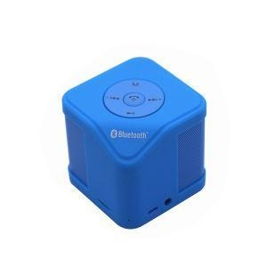 Quality Factory Directly Deal Cheap Portable Mini Silicone Bluetooth Speaker for sale