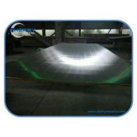 Stainless Steel Titanium Copper Nickel Alloy Zirconium Explosion Bonded Clad Sheets and Plates Manuf Manufactures