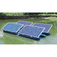china Solar Water Aerator Manufactures
