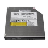 Wholesale - Original New Panasonic UJ-850 12.7mm Tray Loaing DVD Burner IDE DVD RW for Laptop Manufactures