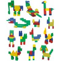 Buy cheap sport equipment Brick Construction Set Toy from wholesalers