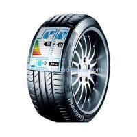 self adhesive label for tires Manufactures